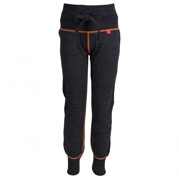 Ulvang - Kid's Flint Pants - Fleece trousers