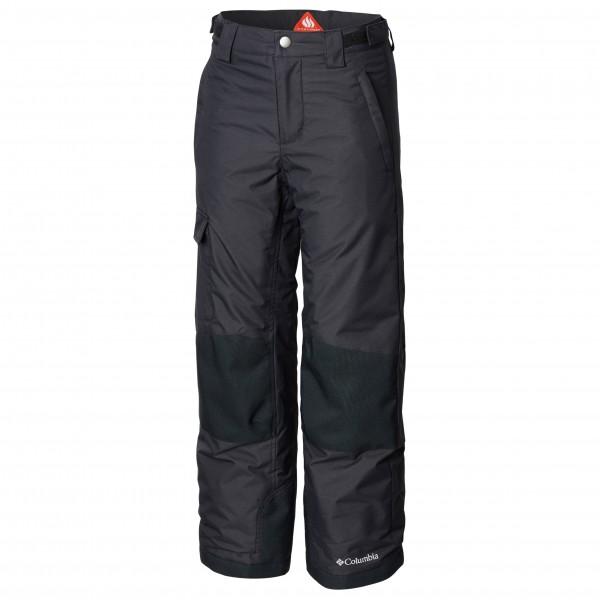 Columbia - Kid's Bugaboo II Pant - Pantalón de esquí