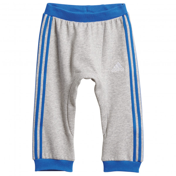 adidas - Kid's Favourite Pant - Trainingsbroek