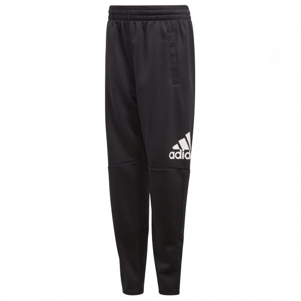 adidas - Kid's Football Pant - Træningsbukser