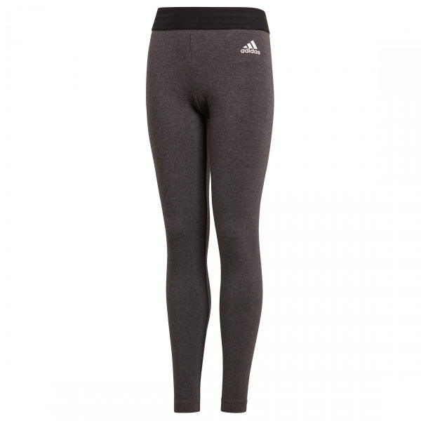 adidas - Kid's ID Lineage Tight - Tracksuit trousers
