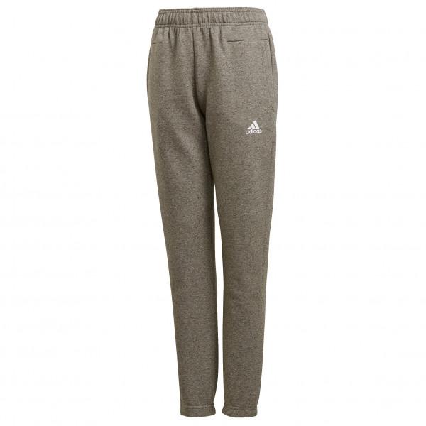 adidas - Kid's ID Stadium Pant - Verryttelyhousut