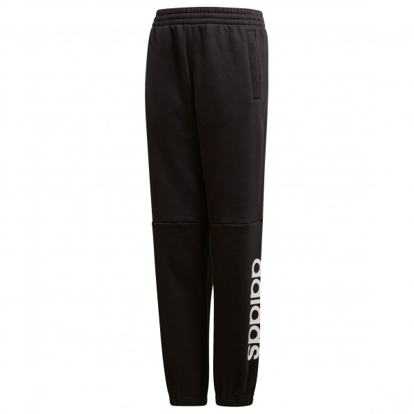 adidas - Kid's Linear Pant - Trainingsbroeken