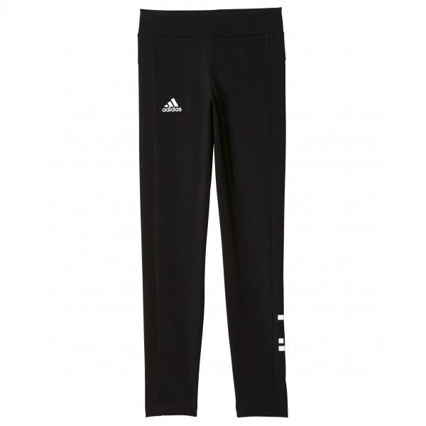 adidas - Kid's Linear Tight - Trainingsbroeken