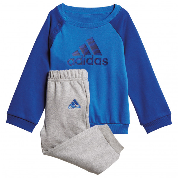 adidas - Kid's Logo Jogger - Tracksuit trousers