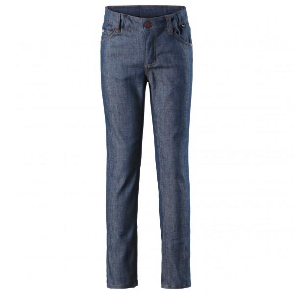 Reima - Kid's Flip - Jeans