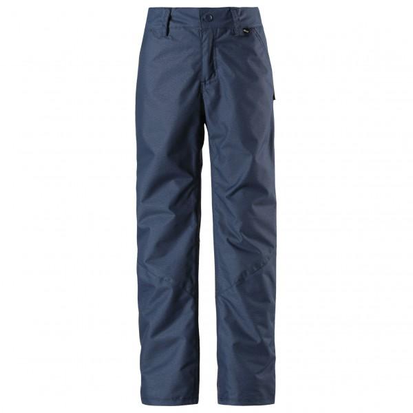 Reima - Kid's Sprint - Pantalones impermeables