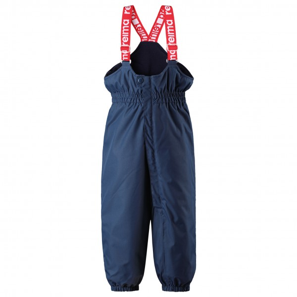 Reima - Kid's Stockholm - Hiihto- ja lasketteluhousut