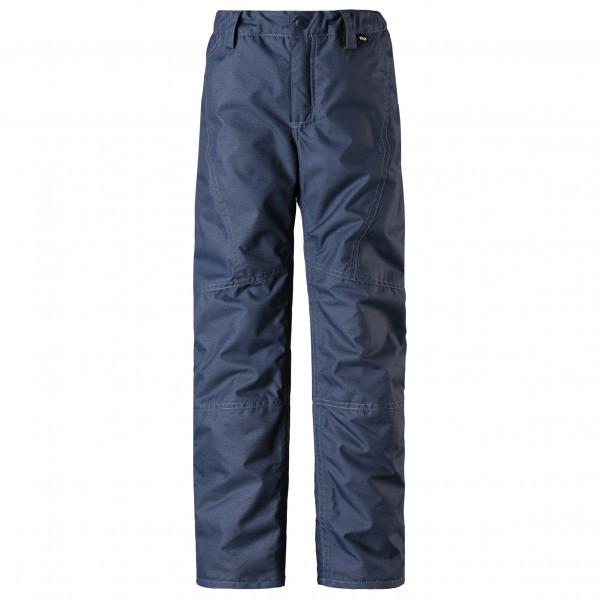 Reima - Kid's Stunt - Waterproof trousers