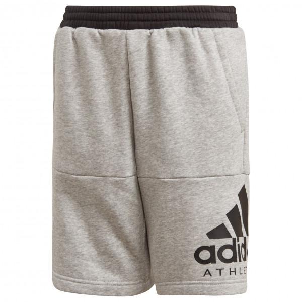 adidas - Kid's Sport ID Short - Träningsbyxor