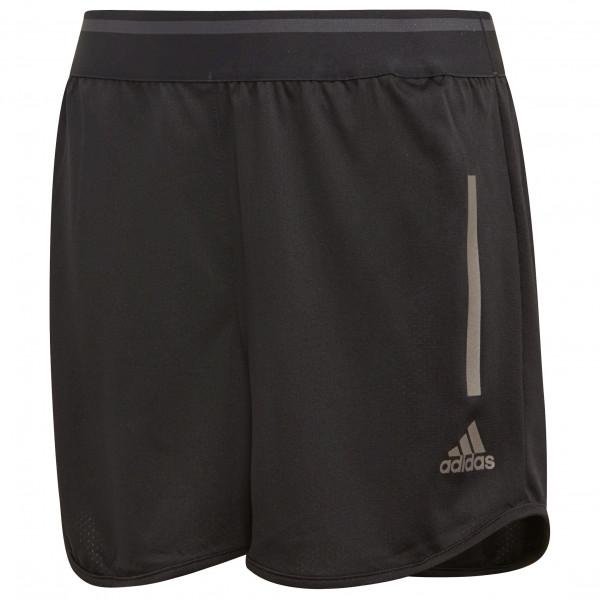 adidas - Kid's YG TR Cool Short - Pantalón de deporte