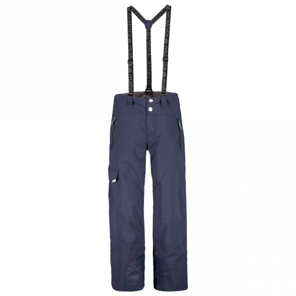 Maloja - Kid's CulU. - Ski trousers