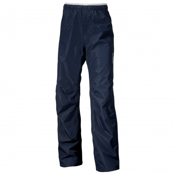 Didriksons - Attoyouth Kid's Rain Pants - Regenhose