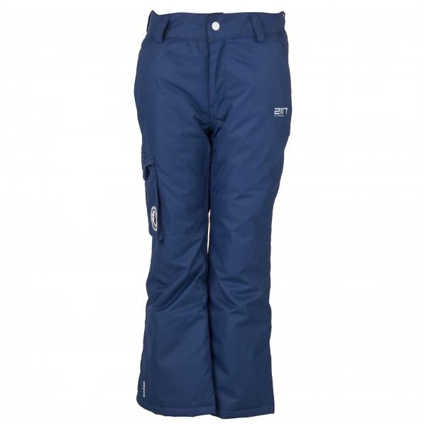 2117 of Sweden - Kid's Tällberg Pant - Ski trousers
