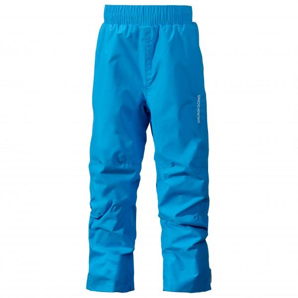 Didriksons - Kid's Nobi Pants - Waterproof trousers
