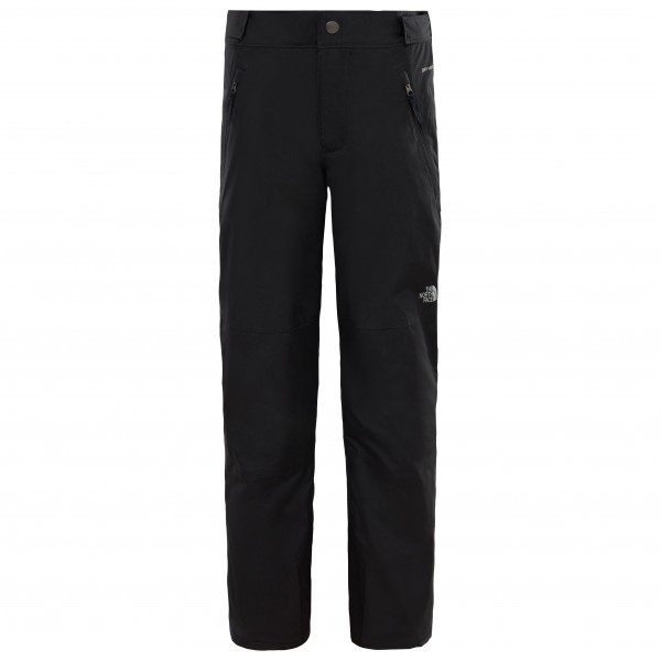 The North Face - Girl's Freedom Insulated Pant - Skibukser