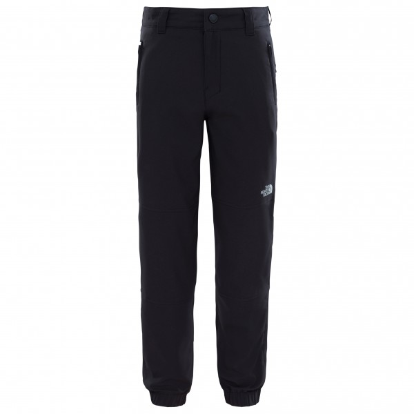 The North Face - Kid's Carson Pant - Softshell trousers