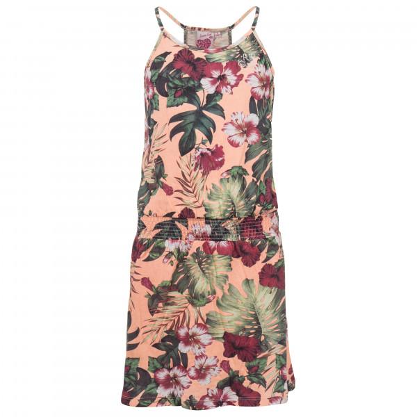 Rip Curl - Teen Hanalei Bay Dress - Jurk