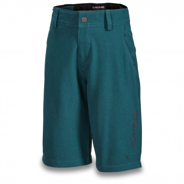 Dakine - Kid's Prodigy Short - Shorts