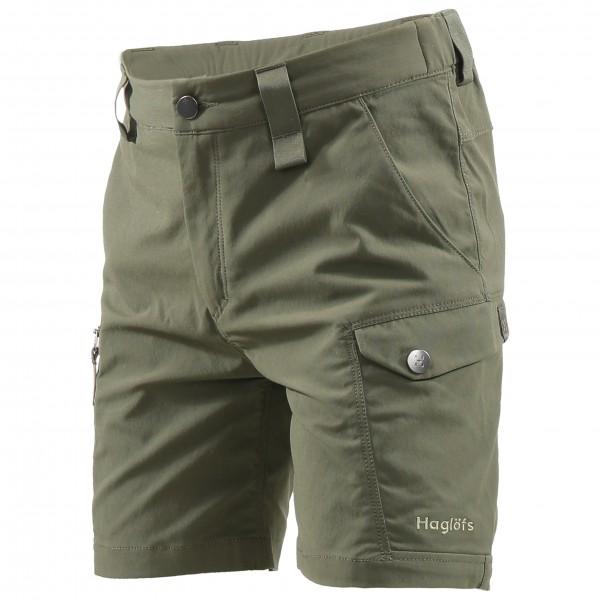 Haglöfs - Kid's Mid Fjell Shorts Junior - Shortsit