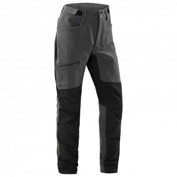 Haglöfs - Kid's Rugged Flex Pant Junior - Walking trousers