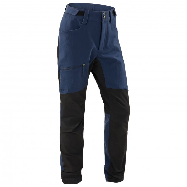Haglöfs - Kid's Rugged Flex Pant Junior - Walking trousers