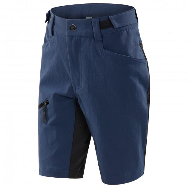 Haglöfs - Kid's Rugged Flex Shorts Junior - Pantalones cortos