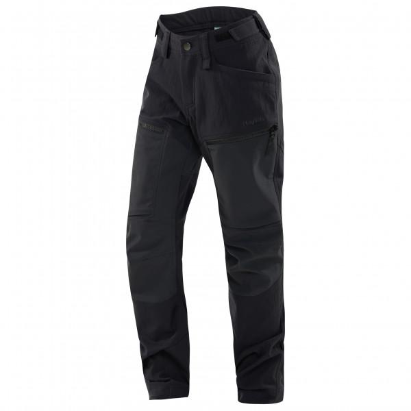 Haglöfs - Kid's Rugged Mountain Pant Junior - Trekking bukser