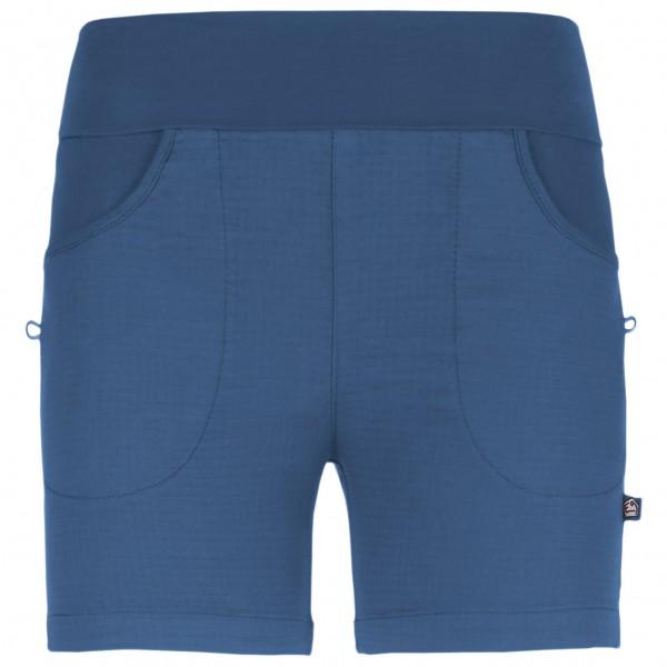 E9 - Kid's B And Short - Boulderhose