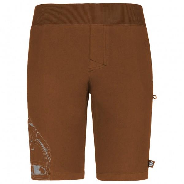 E9 - Kid's B Pentagon - Bouldering trousers
