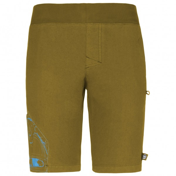 E9 - Kid's B Pentagon - Bouldering trousers