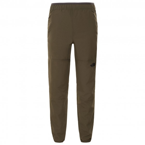The North Face - Boy's Tech Pant - Trekkinghose