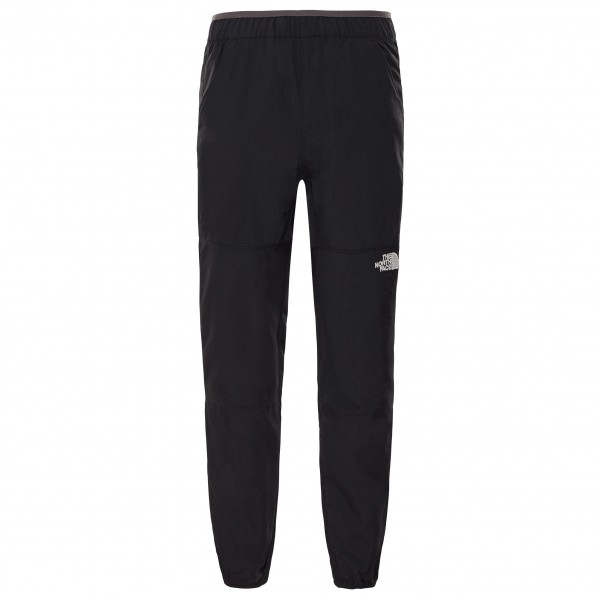 The North Face - Boy's Tech Pant - Fjellbukse