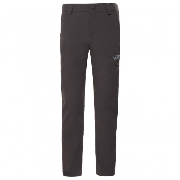 The North Face - Girl's Exploration Pant - Trekkinghose