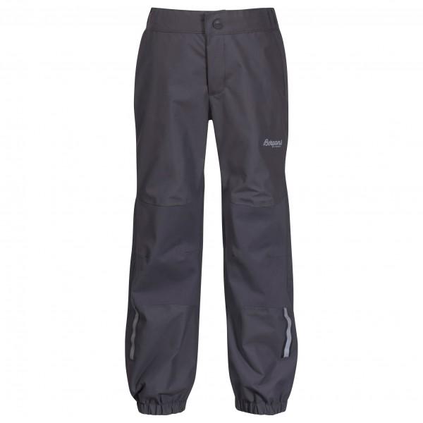 Bergans - Kid's Lilletind Pant - Pantalon de pluie