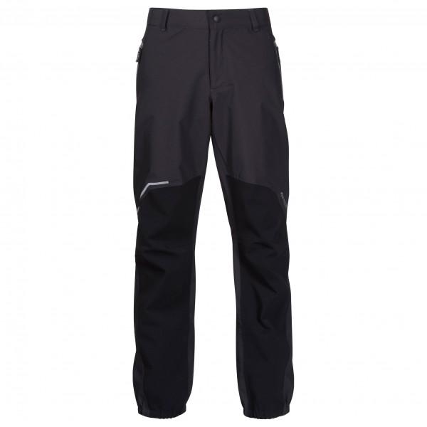 Bergans - Kid's Sjoa 2L Pant - Waterproof trousers