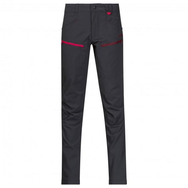 Bergans - Kid's Utne Girl Pant - Softshellbroeken