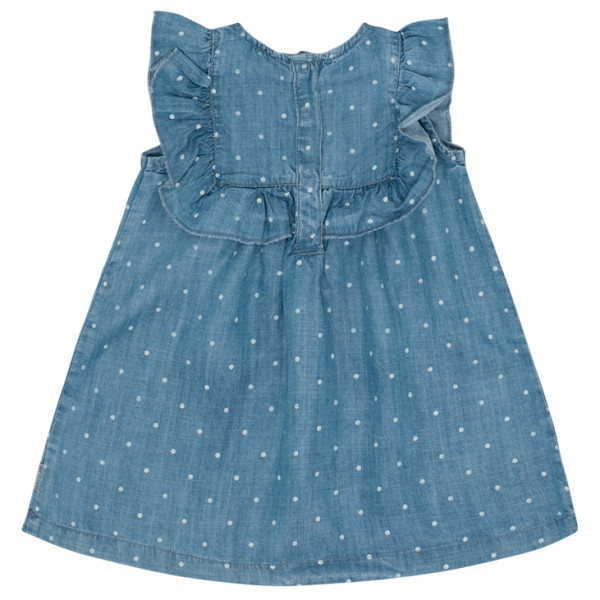 Hust&Claire - Kid's Dua Dress - Dress