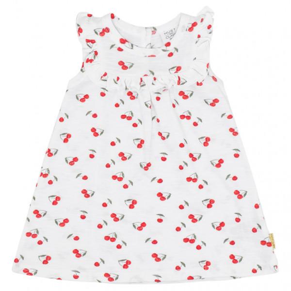 Hust&Claire - Kid's Dudi Dress - Kjole