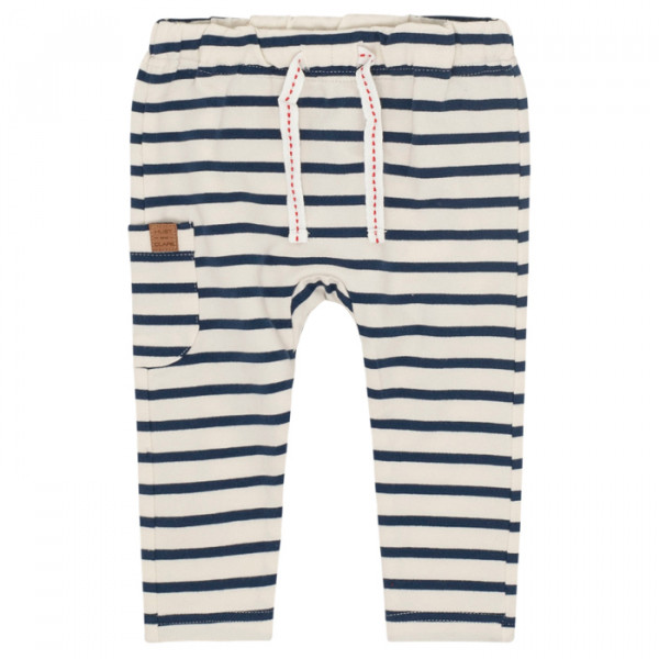 Hust&Claire - Kid's Gos Jogging Trousers - Träningsbyxor