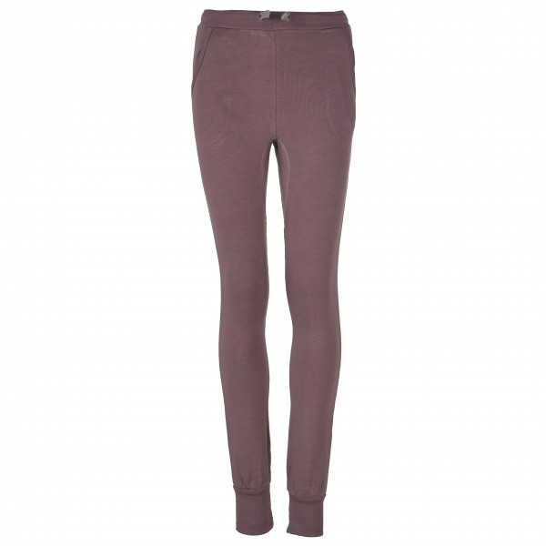 Hust&Claire - Kid's Gunni Jogging Trousers - Trainingsbroek