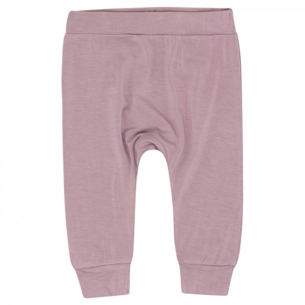 Hust&Claire - Kid's Gusti Jogging Trousers - Träningsbyxor