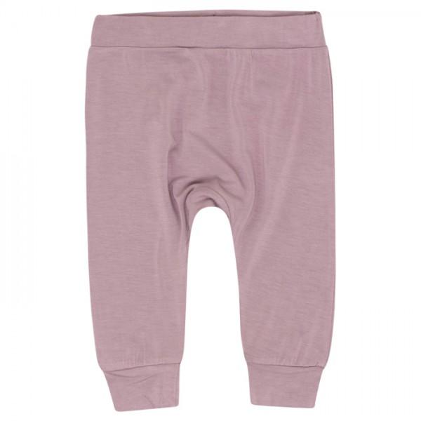 Hust&Claire - Kid's Gusti Jogging Trousers - Treningsbukser