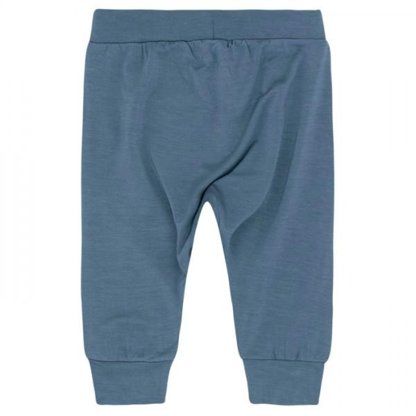 Hust&Claire - Kid's Gusti Jogging Trousers - Træningsbukser