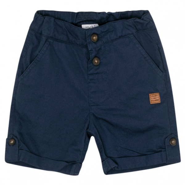 Hust&Claire - Kid's Halfdan Shorts - Shorts