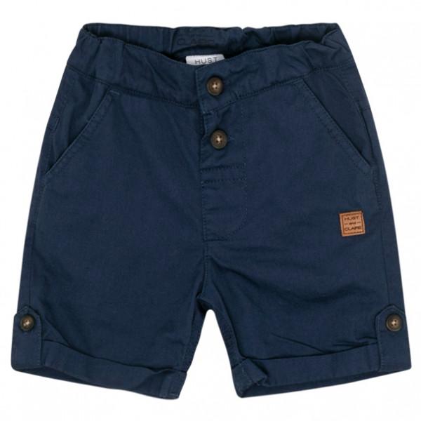 Hust&Claire - Kid's Halfdan Shorts - Shortsit