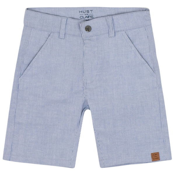 Hust&Claire - Kid's Hans Shorts - Shorts
