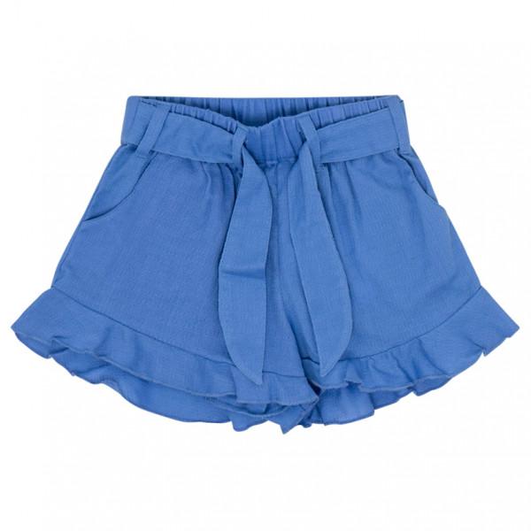 Hust&Claire - Kid's Helena Shorts - Shorts