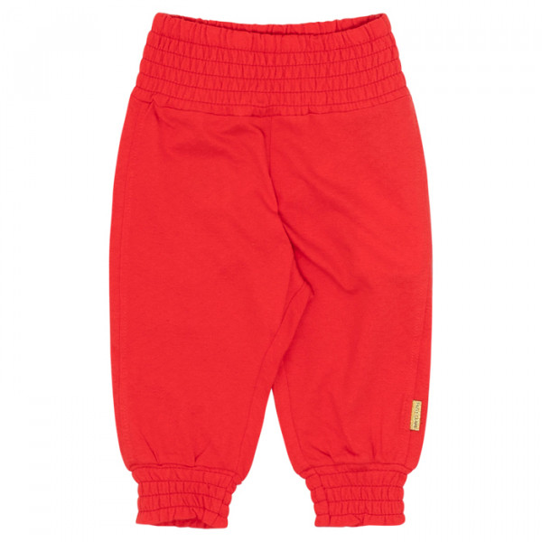 Hust&Claire - Kid's Tina Trousers - Freizeithose