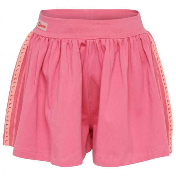 LEGO Wear - Kid's LWPaola 326 Shorts - Shorts